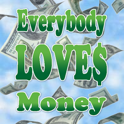 6_Everybody_Loves_Money