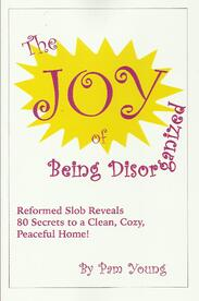 JOY_Book
