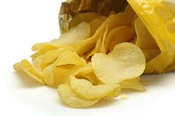 Potato_chips.png