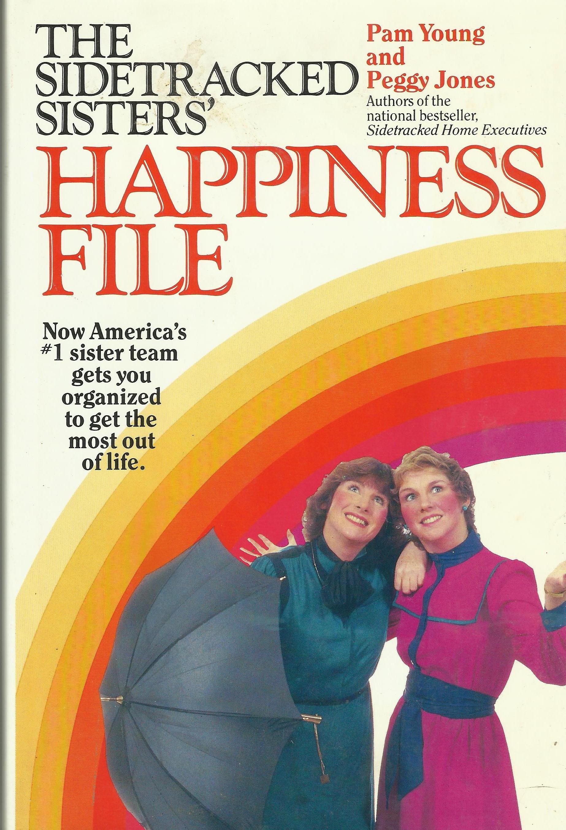 happiness_file.jpg