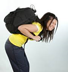 womancarryingbackpack