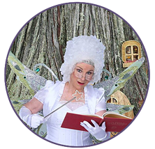 house-fairy-imagine