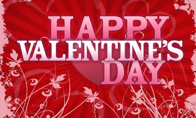 Traditional_Happy_Valentines_Day_Wallpaper_2015