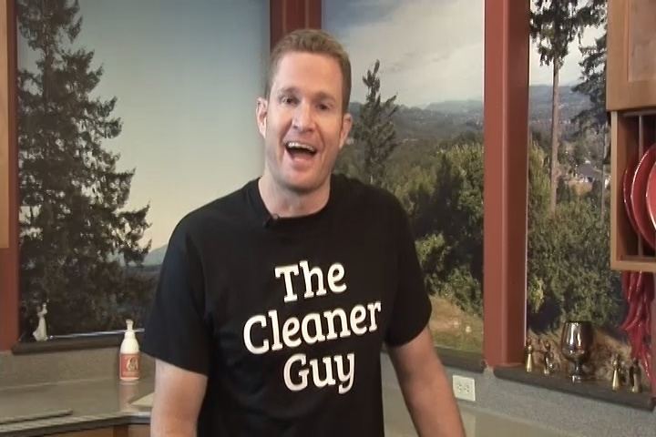 jeff cleaner.jpg
