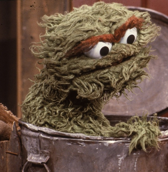 oscarthegrouch.jpg