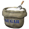 sugar_bag_no_white_background.png