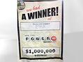 winning_lottery_ticket.jpg